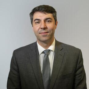 Nikolas Migias, MD